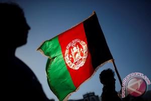 Afghanistan Berkabung Setelah Serangan Taliban
