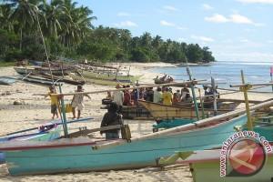 Seorang Nelayan Diduga Hilang di Teluk Kelabat