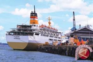 Kabupaten Bangka Tengah Siapkan Lahan 7.000 Hektare Untuk Pelabuhan