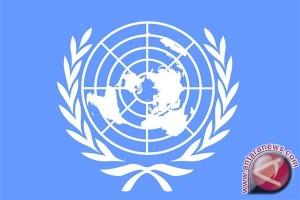 Kepala HAM PBB Desak Myanmar Menahan Diri