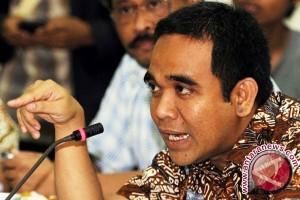 Tiga hari, Partai Gerindra himpun dana Rp296 juta