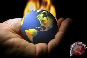Ketika Konsep Penciptaan Alam Semesta Diperdebatkan