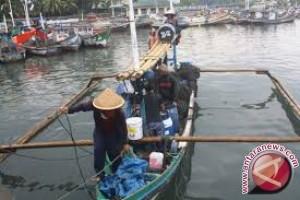 DKP Targetkan 500 Nelayan Terima Konversi Elpiji
