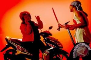 Tujuh Pembegal Wartawan Kompas di Sukabumi Ditangkap