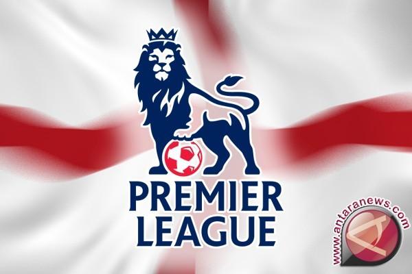 Klasemen Liga Inggris Pekan Ke-18
