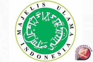 """MUI Bandung Imbau Masyarakat Tidak Ikut """"299"""""""