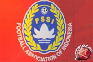 Komdis PSSI Hukum Dua Pemain