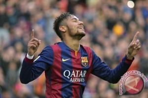 Transfer Neymar Memicu Seruan Penyelidikan