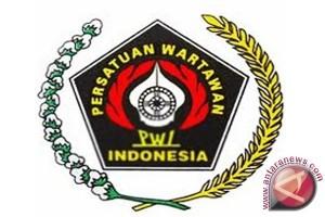 PWI Kecam Pemukulan Oknum TNI Terhadap Wartawan