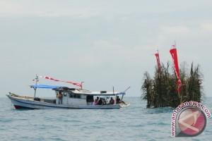 Nelayan Matras Minta Pemerintah Bongkar Dermaga