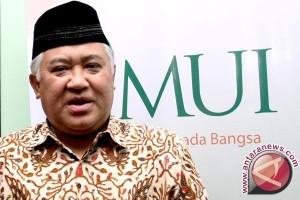 Din Syamsudin: Hasyim Muzadi Seorang Orator Ulung