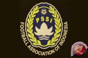 PSSI Segera Bersikap Terkait Undian SEA Games 2017