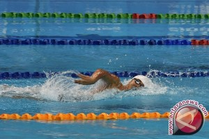 17 Countries to Participate in Sungailiat Triathlon