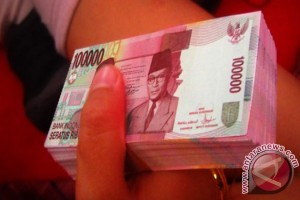 Dana Hibah Pemkab Bangka Capai Rp40 Miliar