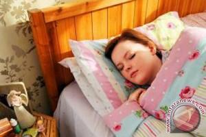 Ini 9 Cara Agar Tidur Lebih Nyenyak