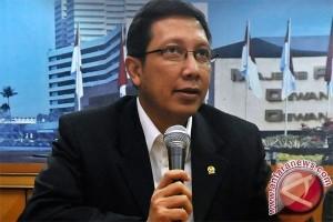 """Menag: Pemerintah Hargai Aksi 112 Tanpa """"Long-March"""""""