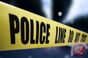 Polisi Periksa Saksi Terkait Kebakaran Gedung DPR