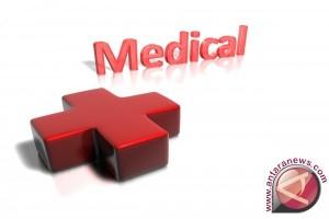 Pemprov Babel Dukung Pelaksanaan Pelayanan Kesehatan Tradisional