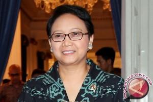 Menlu Retno: ASEAN Harus Bisa Hadapi Tantangan Sekarang dan Masa Depan
