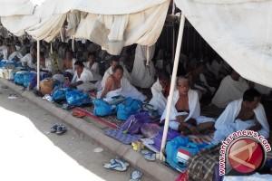 Kemenag Kabupaten Bangka Tetapkan Pemberangkatan Jamaah Haji