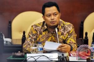 Indonesia Sudah 72 Tahun Tapi Banyak Bicarakan Hal Tidak Substantif