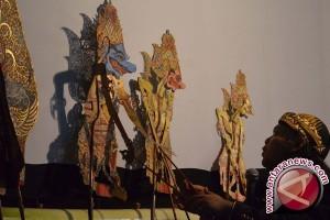 Ramadhan Bulan Paceklik Bagi Seniman Tradisional