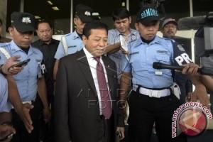 Kasus Pencatutan Nama Presiden