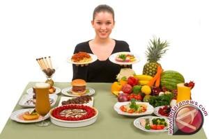 Tips Siasati Makanan Berlimpah Saat Lebaran