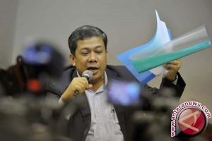 Fahri: Hak Angket KTP-E Bukan Intervensi