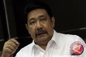 Setara: Pernyataan Panglima TNI Tentang BIN Berbahaya