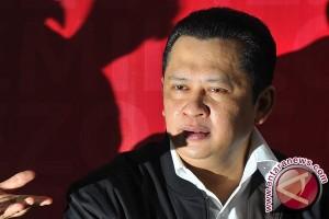 Bambang: BMKG terus pantau informasi titik api