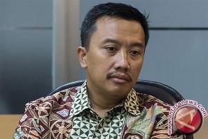 SEA Games 2017 - Bendera Indonesia Dicetak Terbalik di Buku Panduan SEAG
