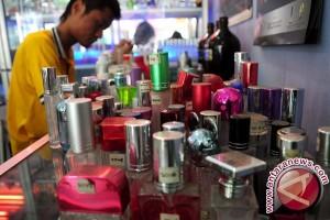 Pilih-pilih Parfum Sesuai Kepribadian