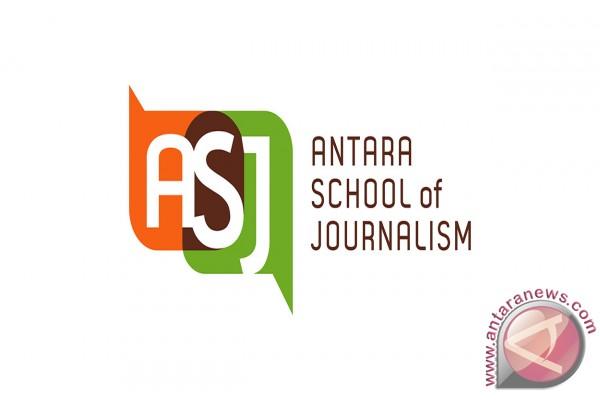 LKBN Antara Gelar Workshop Jurnalistik Multimedia