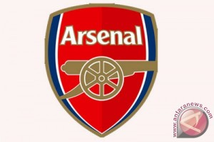 Oxlade-Chamberlain Pindah dari Arsenal ke Liverpool