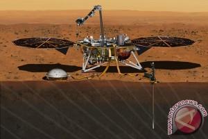 NASA Luncurkan Misi Pencarian Asal-Usul Kehidupan Dunia