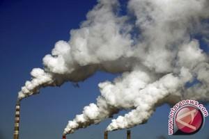 Kadin Bangka Tengah sikapi keluhan warga terkait asap pabrik
