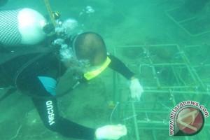 HNSI Apresiasi PT Timah Bantu Nelayan