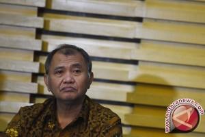 KPK Akan Segera Tetapkan Tersangka Korupsi Heli AW-101