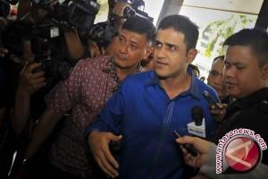 KPK Akan Periksa M Nazaruddin Kasus KTP-e