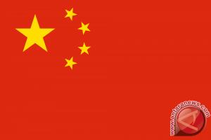 China Akan Tangani isu Perdagangan Korut Demi Keamanan, Stabilitas
