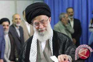 Setelah Boikot Haji Tahun Lalu, Jemaah Iran Kembali ke Mekah