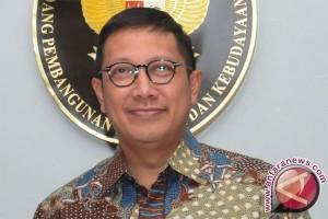 Menag: Sarana-Prasarana Haji Indonesia Siap 100%