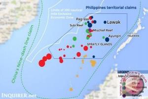 Vietnam Desak ASEAN Keras Kepada China