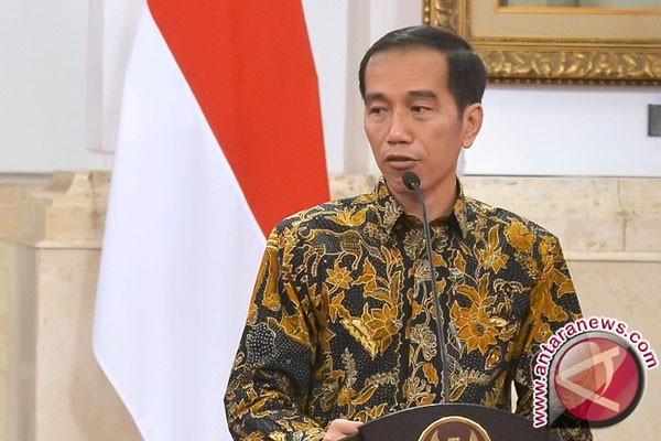 Cukupkah Dengan Survei Kepuasan Publik Terhadap Jokowi-JK?