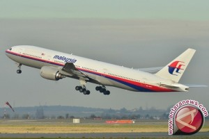 MH370 Report Says Plane in 'Increasing Rate of Descent' When It Vanished