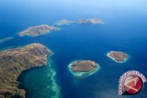 Dua Kabupaten Berkomitmen Jadi Pelopor Kemajuan Provinsi