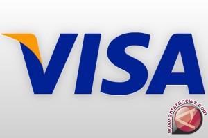 Untung-Rugi Kebijakan Bebas Visa