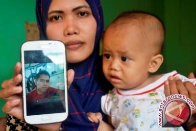 Dua WNI Sandera Sudah Kembai ke Indonesia