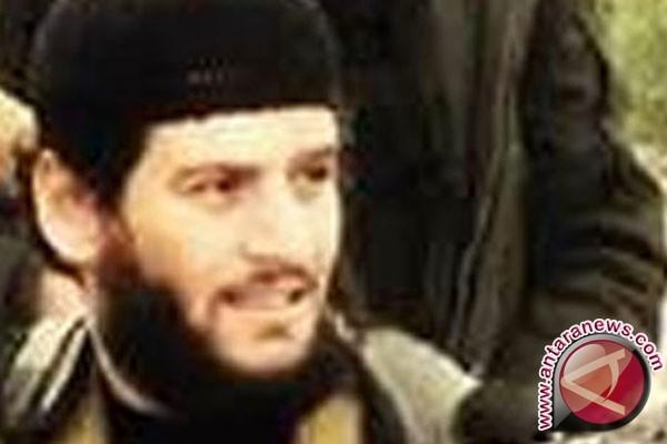 абу-мухаммад-аль-аднани фото